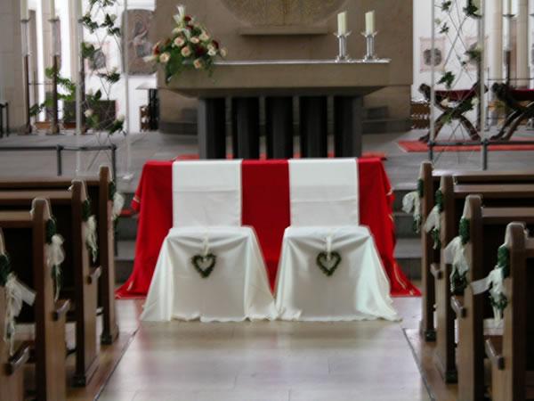 Svadba-mozno trocha tradicnejsie? (2) - Obrázok č. 43