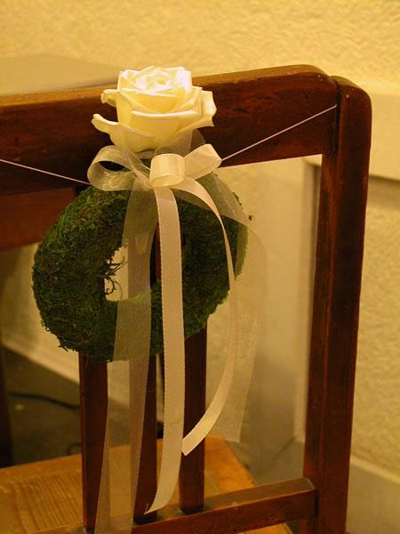 Svadba-mozno trocha tradicnejsie? (2) - Obrázok č. 45
