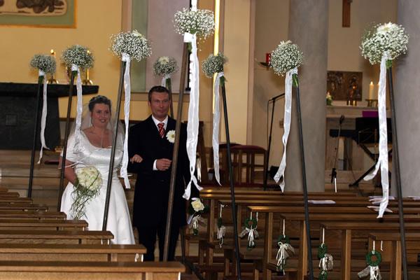 Svadba-mozno trocha tradicnejsie? (2) - Obrázok č. 52
