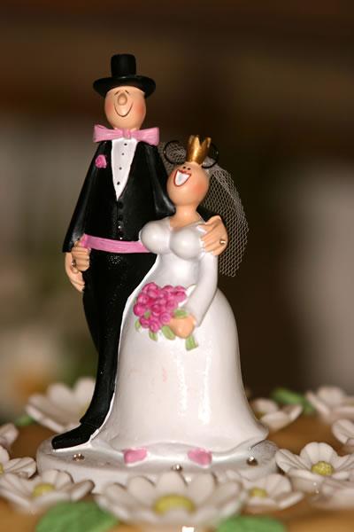 Svadba-mozno trocha tradicnejsie? (2) - Obrázok č. 90