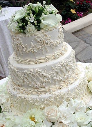 Svadba-mozno trocha tradicnejsie? (2) - Obrázok č. 95