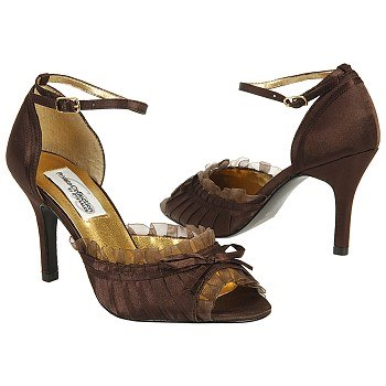 Topánky - Obrázok č. 55