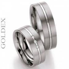 5460,- za oba s briliantama http://www.zasnubni-prsteny.cz/titanove-snubni-prsteny-s-diamanty-t713b-zlatnictvi-421.html?cPath=32