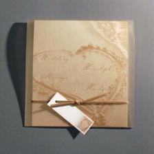 nás dakovný list pre svad. hostí