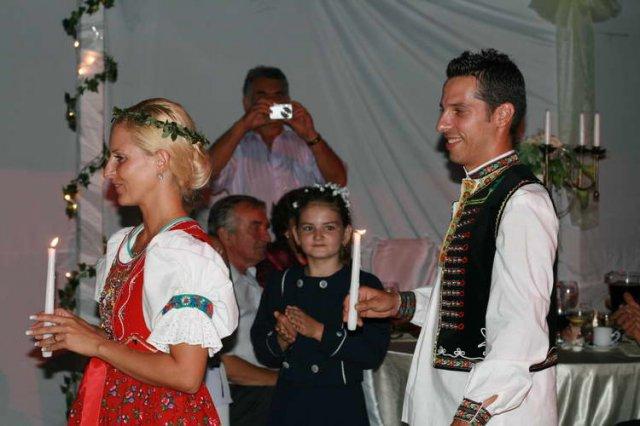 Slavomira{{_AND_}}Liviu- Alex Barbat - Obrázok č. 35