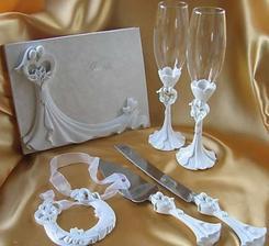 svadobny set
