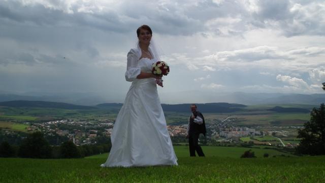 Anna{{_AND_}}Lukáš - Obrázok č. 19