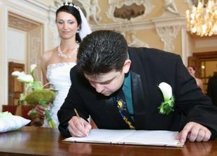 ...a podpis...
