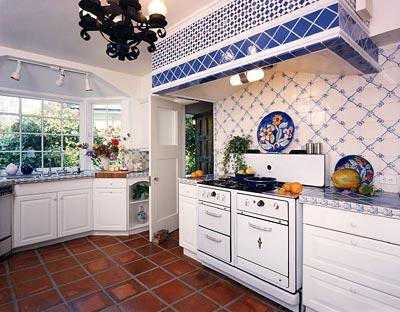 Moje kuchyňská inpirace - Obrázek č. 15