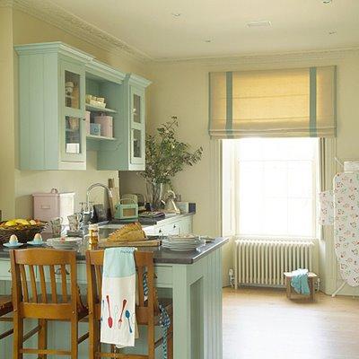 Moje kuchyňská inpirace - Obrázek č. 17