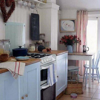 Moje kuchyňská inpirace - Obrázek č. 18
