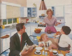 Moje kuchyňská inpirace - Obrázek č. 1