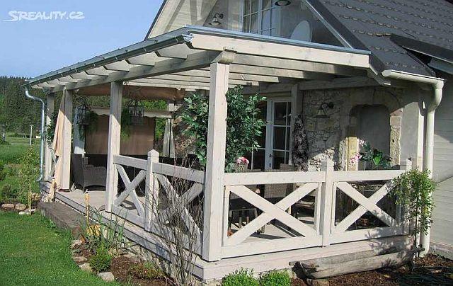 Kouzelná zahrada - Obrázek č. 33