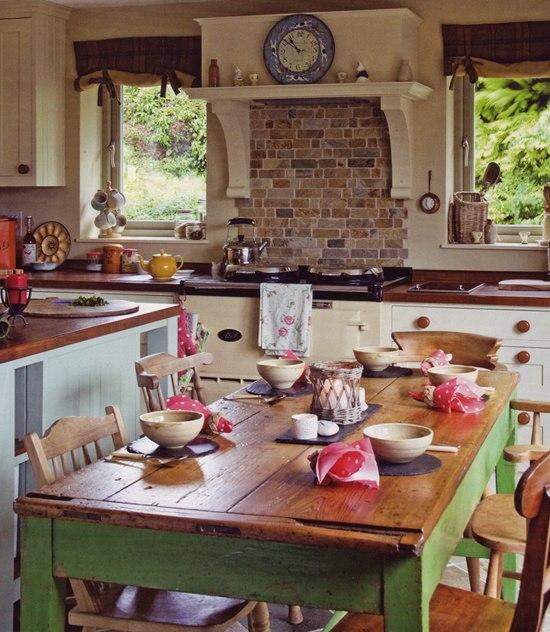 Moje kuchyňská inpirace - Obrázek č. 22