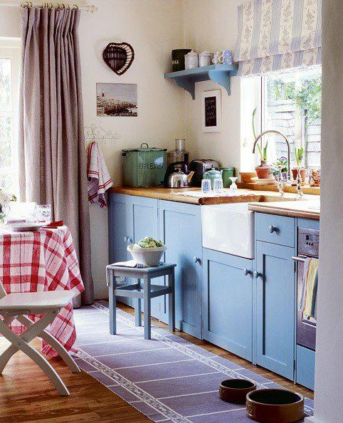 Moje kuchyňská inpirace - Obrázek č. 25