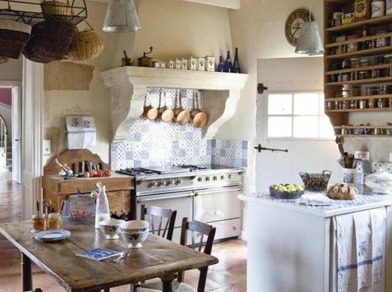 Moje kuchyňská inpirace - Obrázek č. 32