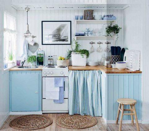 Moje kuchyňská inpirace - Obrázek č. 38