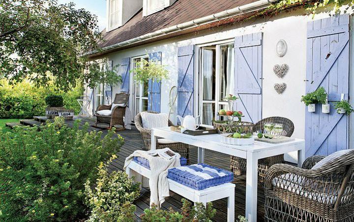 Kouzelná zahrada - Obrázek č. 46