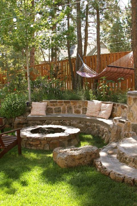 Kouzelná zahrada - Obrázek č. 50