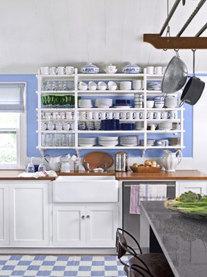 Moje kuchyňská inpirace - Obrázek č. 43