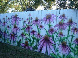 Kouzelná zahrada - Obrázek č. 58