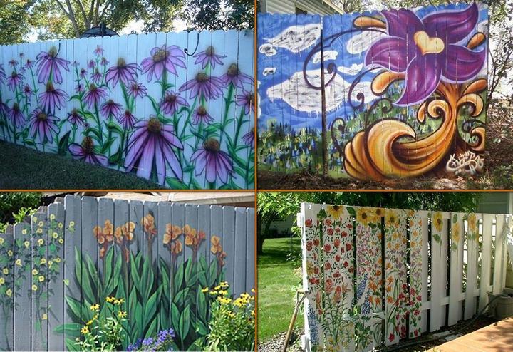 Kouzelná zahrada - Obrázek č. 78
