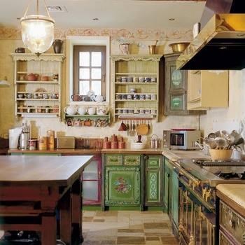 Moje kuchyňská inpirace - Obrázek č. 46