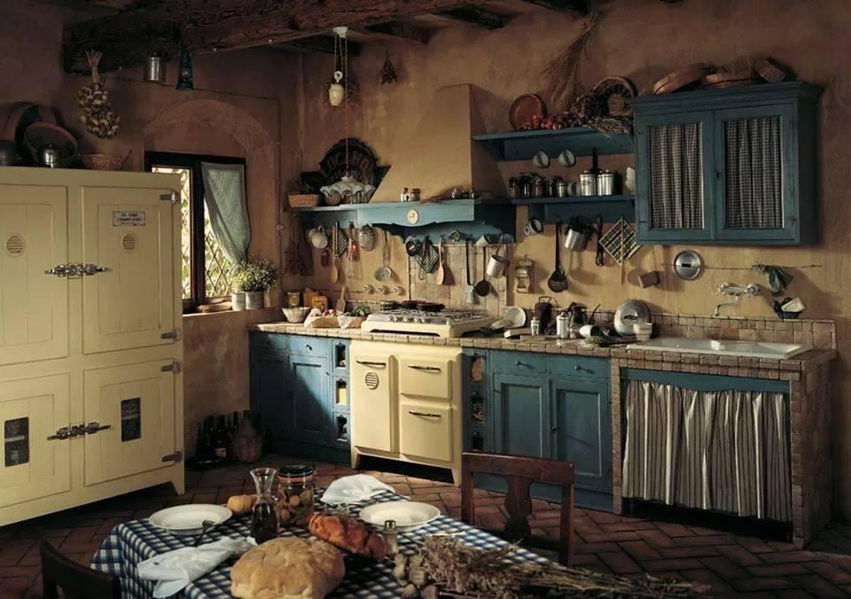 Moje kuchyňská inpirace - Obrázek č. 47
