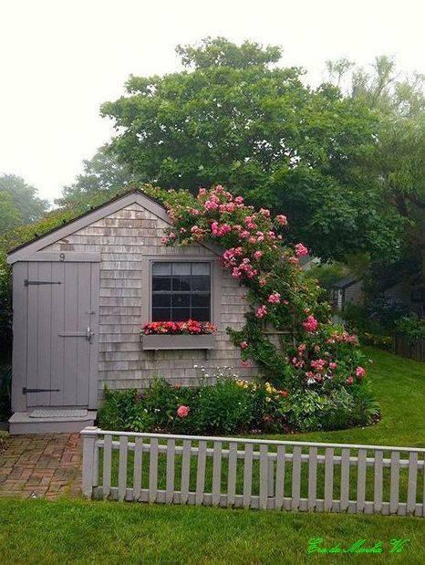 Kouzelná zahrada - Obrázek č. 90