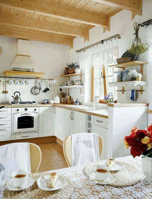 Moje kuchyňská inpirace - Obrázek č. 53