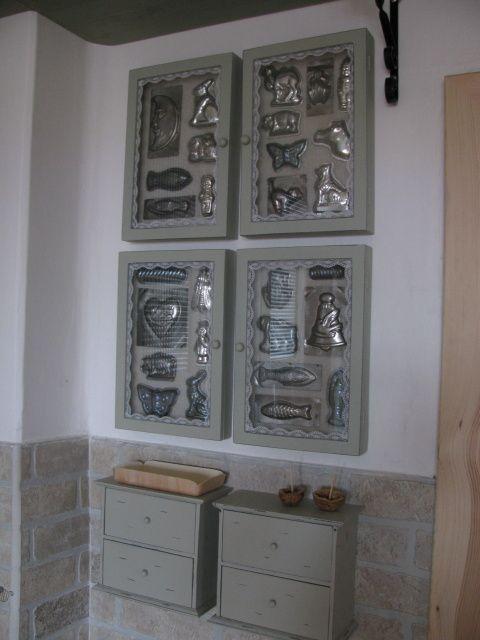 Moje kuchyňská inpirace - Obrázek č. 6