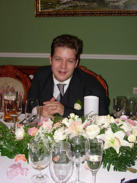 Ida{{_AND_}}Johannes - uz v Nitre..