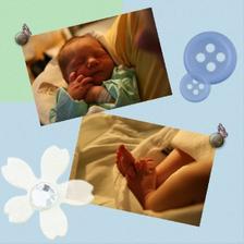 20.1.2009 ve 4:24 se nám narodil syn Lukášek