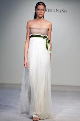 Svadobné šaty - Obrázok č. 3
