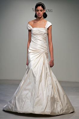 Svadobné šaty - Obrázok č. 7