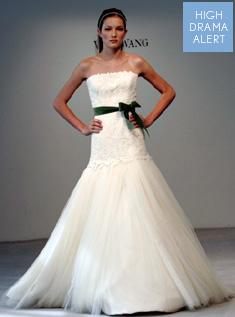 Svadobné šaty - Obrázok č. 11