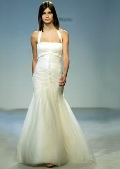 Svadobné šaty - Obrázok č. 13