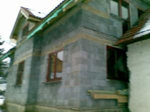 Január 2009 máme nové okna