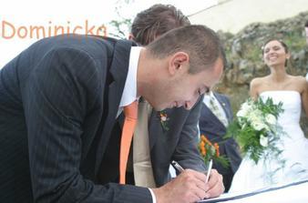 podpis svědků, podpis provedli společně:)