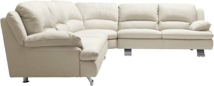 Pekná sedačka - Ako sa Vám páči CARLOS???