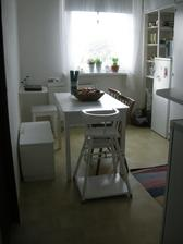 nasa kuchyna