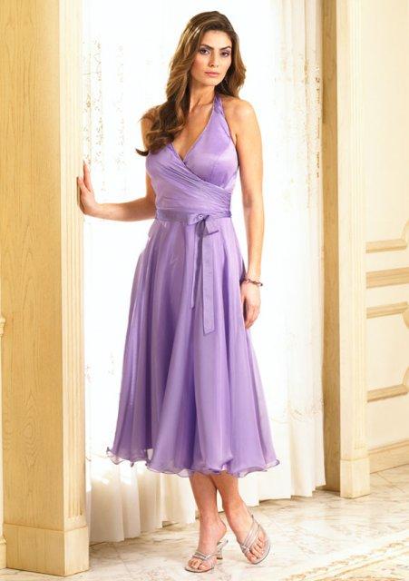 Moja fialova svadba - Proste úúúúúúúžasna fialová