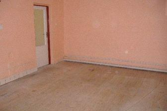 tady se změní jen podlaha a malba