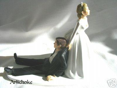 Květnová svatba 3.5.2008 - Pet'a a Míša - co dodat:)