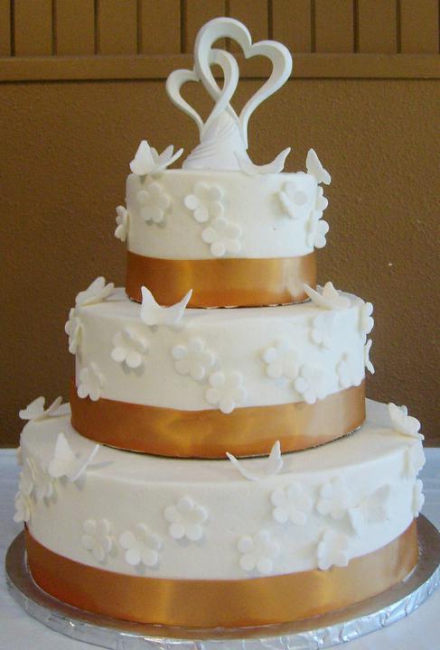 Chocolate wedding theme - Obrázok č. 43
