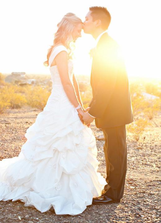 Inšpirácie na svadobné fotenie - Obrázok č. 71