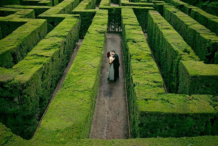Foto - ženich a nevěsta - Obrázek č. 194
