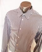 Pánska elegantná košeľa, XL