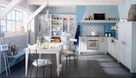 Moje kuchyňská inpirace - Obrázek č. 13