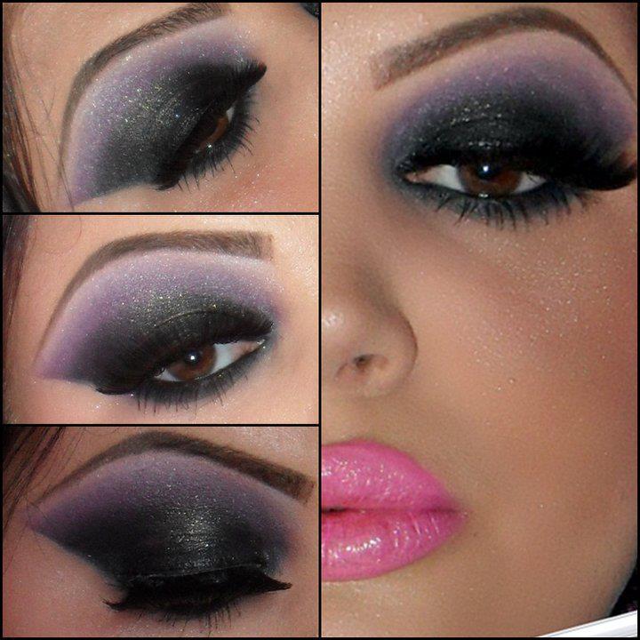Make-up - Obrázok č. 41